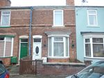 Thumbnail to rent in Rectory Avenue, Gainsborough
