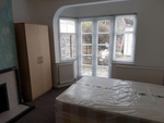 Thumbnail to rent in Waycley Crescent, Barnet