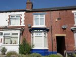 Thumbnail for sale in Marshall Road, Woodseats, Sheffield