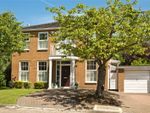 Thumbnail for sale in Coombe House Chase, New Malden, Surrey