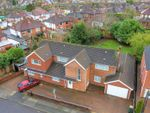 Thumbnail to rent in Asthill Grove, Coventry