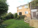 Thumbnail to rent in Lane Head Close, Barnsley, South Yorkshire