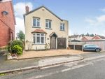 Thumbnail for sale in Firs Lane, Maidenhead