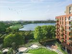 Thumbnail to rent in Woodberry Grove, London