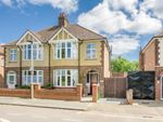 Thumbnail for sale in Sidney Road, Bedford, Bedfordshire