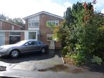 Thumbnail to rent in 2 Devonshire Dr, A/E
