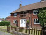 Thumbnail to rent in Whitedown, Alton, Hampshire