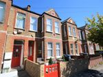 Thumbnail for sale in Fortescue Road, Colliers Wood