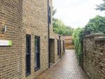 Thumbnail to rent in Esher Groves, 13-17 Church Street, Esher