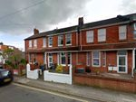 Thumbnail to rent in Higher Polsham Road, Paignton