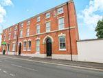 Thumbnail to rent in Princes Street, Blackburn