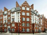 Thumbnail to rent in Crawford Street, London