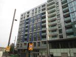 Thumbnail to rent in Warton Road, London