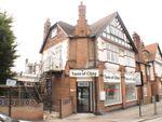 Thumbnail to rent in West Park, Mottingham
