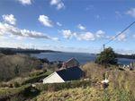 Thumbnail for sale in Development Land At Llanreath, Thorn Cottage, Beach Road, Llanreath