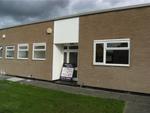 Thumbnail to rent in Block 2 Unit 4 Vestry Trading Estate, Sevenoaks