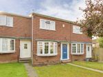 Thumbnail for sale in Holkham Close, Arnold, Nottinghamshire