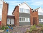 Thumbnail for sale in Bleakwood Road, Chatham, Kent