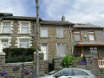 Thumbnail for sale in Wern Street, Clydach Vale