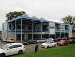 Thumbnail to rent in The Arthur Rank Centre, Stoneleigh Park, Stoneleigh, Warwickshire