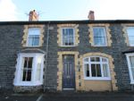 Thumbnail for sale in Bryn Road, Lampeter