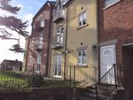Thumbnail to rent in Cedar Court, Hereford
