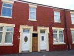 Thumbnail to rent in Thorn Street, Preston, Lancashire