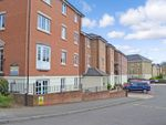 Thumbnail for sale in Albion Court (Northampton), Northampton