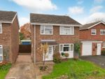 Thumbnail for sale in Eastwell Close, Paddock Wood, Tonbridge