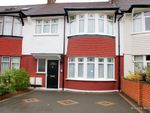 Thumbnail to rent in Flat B, 57 Pendennis Road, Streatham