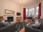 Thumbnail to rent in Douglas Crescent, West End, 5Bb