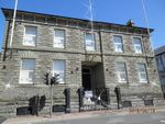 Thumbnail to rent in Offices Llewellyn Street, Pentre, Rhondda Cynon Taff.