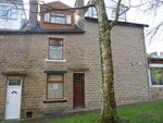 Thumbnail for sale in Redcliffe Street, Keighley