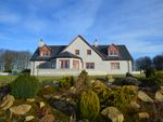Thumbnail to rent in Daviot, Aberdeenshire