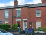 Thumbnail for sale in Delf Street, Sheffield