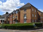 Thumbnail for sale in Legion Way, Bishop's Stortford