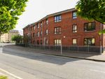 Thumbnail for sale in St Johns Close Laganbank Road, Belfast
