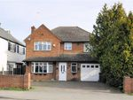 Thumbnail for sale in Staines Road, Wraysbury, Berkshire