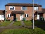 Thumbnail to rent in Orwell Drive, Aylesbury