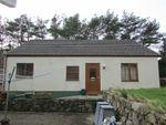 Thumbnail to rent in The Cottage, Rose Park, Llanteg