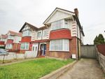 Thumbnail to rent in Great West Road, Hounslow