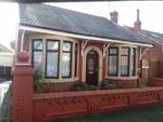 Thumbnail for sale in Chadfield Road, Blackpool
