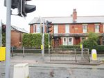 Thumbnail to rent in Southport Road, Ormskirk