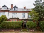 Thumbnail to rent in Mayfield Road, Aigburth, Liverpool