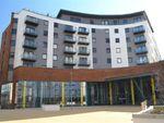 Thumbnail to rent in Hawke House, John Thorneycroft Road, Southampton