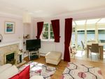 Thumbnail for sale in The Ramparts, Stamford Lane, Plymstock, Plymouth
