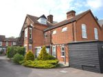 Thumbnail for sale in Quilter Road, Felixstowe