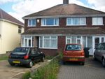 Thumbnail to rent in Windermere Road, Patchway, Bristol, Gloucestershire