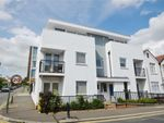 Thumbnail for sale in Glendale Gardens, Leigh On Sea, Essex