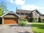 Thumbnail for sale in Ballantyne Drive, Kingswood, Tadworth
